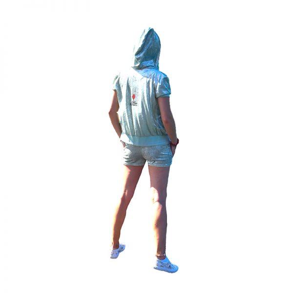 Shorts_2