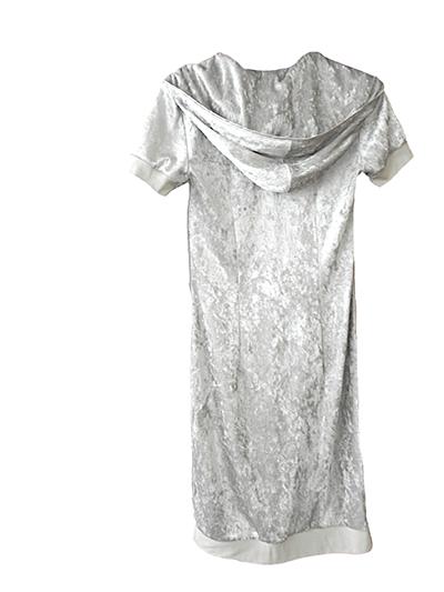kleithele-1
