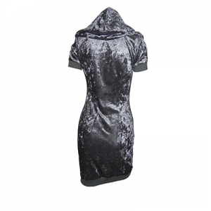 kleits2